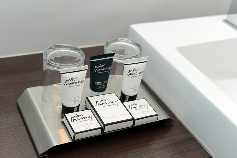 Macquarie Waters Hotel Amenities Morrissey (1)