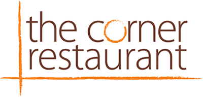 The Corner Restuarant Logo